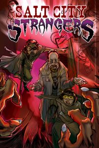 saltcitystrangers_cover5_ianjohnston_v07small