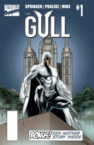 gull_cover3sm
